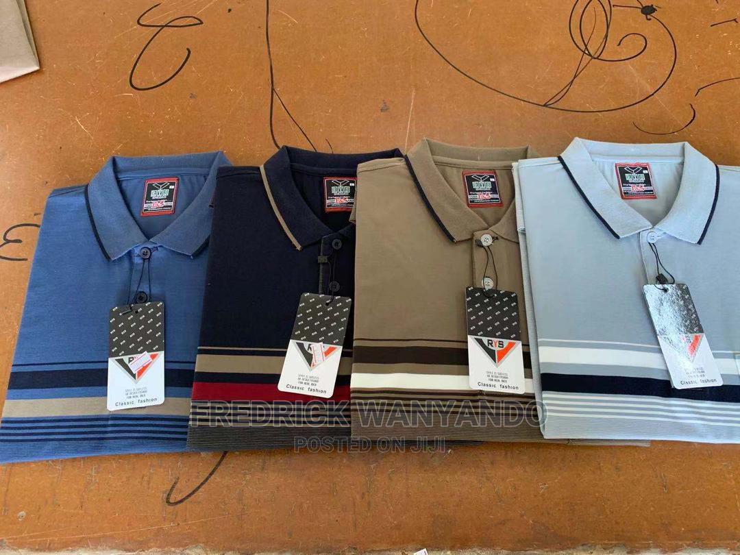 The Original Official Trousers and Shirts Are Now Available   Clothing for sale in Central Kamagambo, Migori, Kenya