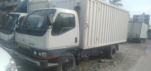 Mitsubishi Canter | Trucks & Trailers for sale in Mombasa, Mombasa CBD