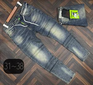 Good Quality Men Jeans | Clothing for sale in Nairobi, Nairobi Central