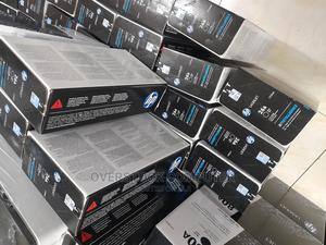 HP 59A Black Original Laserjet Toner Cartridge (CF259A)   Accessories & Supplies for Electronics for sale in Nairobi, Nairobi Central