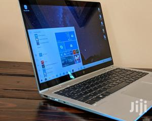 New Laptop HP ProBook 640 4GB Intel Core I5 HDD 500GB | Laptops & Computers for sale in Nairobi, Nairobi Central