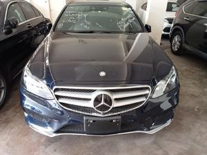 Mercedes-Benz E250 2014 Blue | Cars for sale in Mombasa, Mombasa CBD