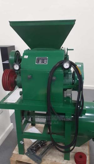 MILANO Roller Mill and Crusher. | Manufacturing Equipment for sale in Nairobi, Industrial Area Nairobi