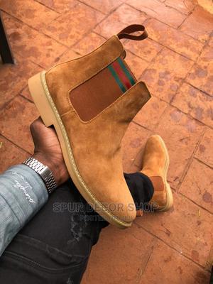 Billionaire Boots | Shoes for sale in Kiambu, Ruiru