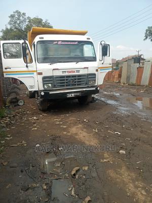 Tata Tipper Truck | Trucks & Trailers for sale in Nakuru, Nakuru Town East