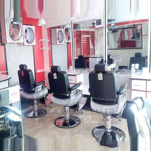 New Executive Beauty Barber Shop POS | Software for sale in Nairobi, Nairobi Central