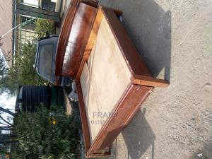 6by6 Bed for Sale | Furniture for sale in Nairobi, Embakasi
