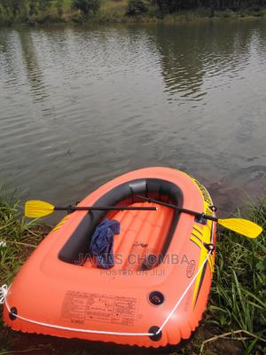 Inflatable Boats   Watercraft & Boats for sale in Nairobi, Kilimani