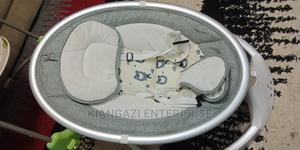 Baby Swing Bed Electric | Children's Furniture for sale in Nairobi, Nairobi West