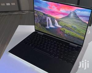Dell XPS 15 | Laptops & Computers for sale in Nairobi, Nairobi Central