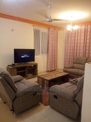 3 Bedroom Fully Furnished in Mtwapa   Short Let for sale in Kilifi, Mtwapa