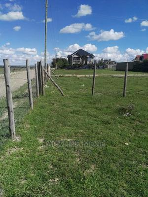 Prime Plot for Sale   Land & Plots For Sale for sale in Kajiado, Namanga