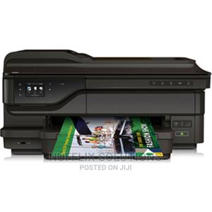 Hp Officejet 7612 Wide Format A3 Printer   Printers & Scanners for sale in Nairobi, Nairobi Central