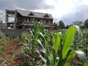 Residential Plots in Ondiri Kikuyu Kiambu for Sale. | Land & Plots For Sale for sale in Kiambu, Kikuyu