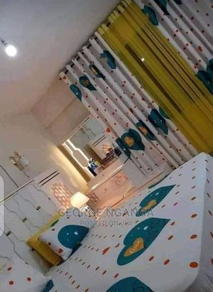Matching Duvet and Curtains | Home Accessories for sale in Nairobi, Nairobi Central