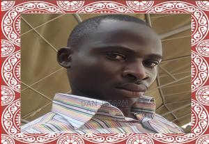 Manual Labour CV | Manual Labour CVs for sale in Nairobi, Kawangware