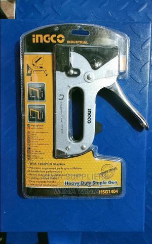 A New Staple Gun   Hand Tools for sale in Nairobi, Nairobi Central