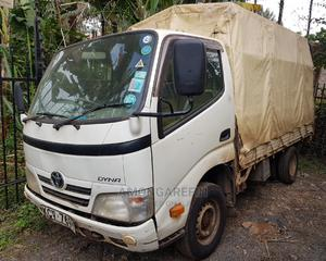 Toyota Dyna   Trucks & Trailers for sale in Nairobi, Nairobi Central