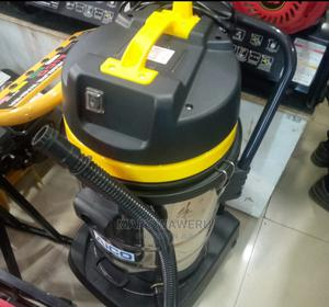 50l Wet N Dry Vacuum Cleaner | Home Appliances for sale in Nairobi, Nairobi Central