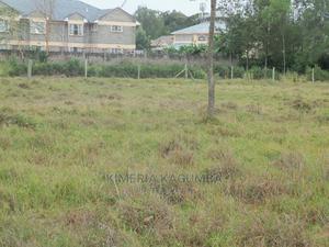 1/4 Acer in Karen Off Bogani East Road   Land & Plots for Rent for sale in Nairobi, Karen