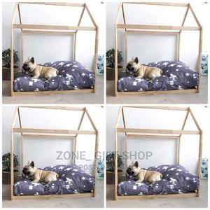 Dog House/ Indoor Dog House / Cat House   Pet's Accessories for sale in Nairobi, Nairobi Central