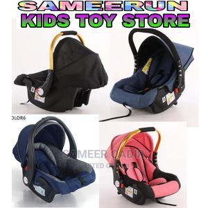 Infant/Baby Car Seat | Children's Gear & Safety for sale in Nairobi, Nairobi Central