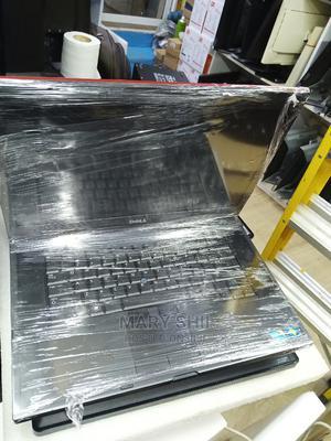 Laptop Dell Latitude E6510 4GB Intel Core I7 HDD 320GB | Laptops & Computers for sale in Nairobi, Nairobi Central