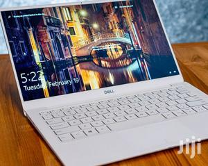 Laptop Dell XPS 15 (L502X) 8GB Intel Core I7 SSD 256GB | Laptops & Computers for sale in Nairobi, Nairobi Central