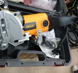 Trusted Wall Chaser | Electrical Hand Tools for sale in Nairobi, Nairobi Central