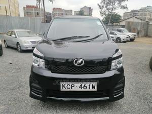 Toyota Voxy 2011   Cars for sale in Nairobi, Parklands/Highridge