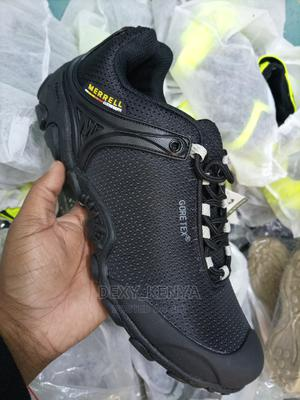 Merrell Casual Shoes | Shoes for sale in Nairobi, Nairobi Central