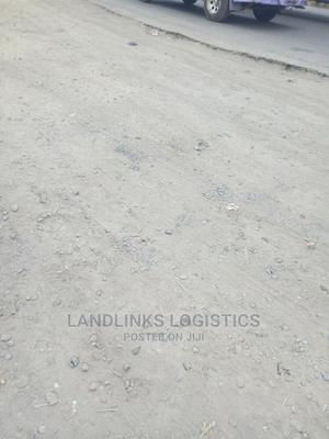 1\2* Acres Parklands 6th Evenue Opposite Diamond Plaza   Land & Plots For Sale for sale in Nairobi, Parklands/Highridge