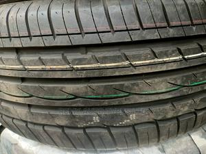 225/55 R18 Comforser H/T | Vehicle Parts & Accessories for sale in Nairobi, Nairobi Central