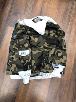 Combat Hoods | Clothing for sale in Nairobi, Nairobi Central