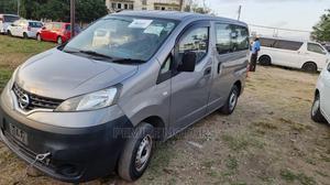 Nissan NV200 | Buses & Microbuses for sale in Mombasa, Mombasa CBD