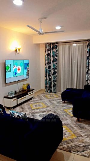 Fancy One Bedroom Furnished   Short Let for sale in Mombasa, Shanzu
