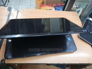 Laptop HP 4GB Intel Celeron HDD 500GB   Laptops & Computers for sale in Nairobi, Nairobi Central