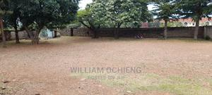House 7 Bedroom and Land to Rent   Land & Plots for Rent for sale in Kisumu, Kisumu East
