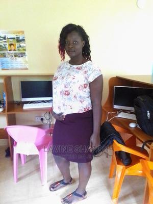 Retail CV | Retail CVs for sale in Homa Bay, Kabondo East