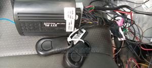 One Button Autowatch Alarm   Vehicle Parts & Accessories for sale in Nairobi, Nairobi Central
