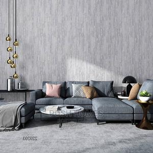 Decorative Wallpapers   Home Accessories for sale in Nairobi, Nairobi Central