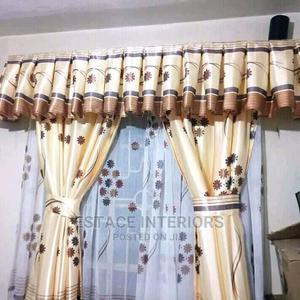 Stunning Kitchen Curtains. | Home Accessories for sale in Nairobi, Embakasi