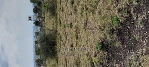 20 Acres for Sale Opposite Kenchick Isinya | Land & Plots For Sale for sale in Kajiado, Kitengela