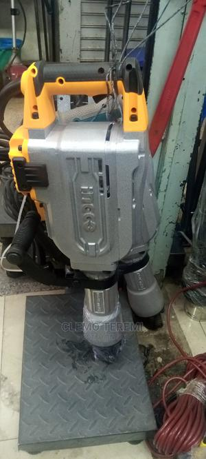 Demolisher   Electrical Hand Tools for sale in Nairobi, Nairobi Central