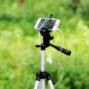 Tripod , Phone and Camera | Accessories for Mobile Phones & Tablets for sale in Nairobi, Nairobi Central