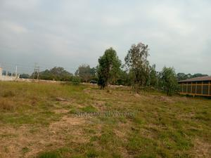 1 Acre to Lease Along North Bypass   Land & Plots for Rent for sale in Kiambu, Kiambu / Kiambu