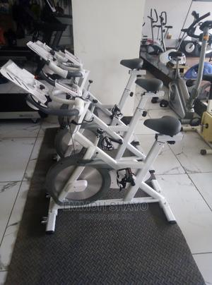 New Gym Exercise Bikes | Sports Equipment for sale in Nairobi, Upperhill