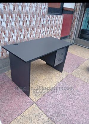Study Desk for Office   Children's Furniture for sale in Nairobi, Donholm
