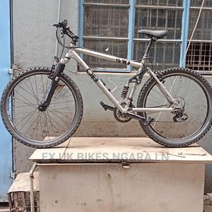 Ex UK Size Diamond Back Mtb | Sports Equipment for sale in Nairobi, Ngara