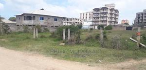 1/2 an Acre Plot for Rent in Bamburi   Land & Plots for Rent for sale in Bamburi, Mtambo
